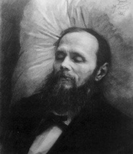 Dostoyevsky_on_his_Bier,_Kramskoy