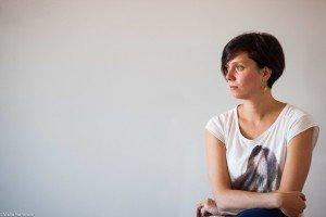 Lara J. Mrconi. Ph NadiaPastorcich-