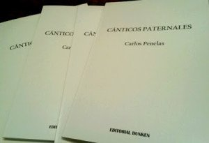 Cantico Paternales