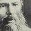 EPISTOLARIO: LA VITA è DAPPERTUTTO. Essere uomo fra gli uomini è lo scopo della vita. F. Dostoevskij
