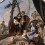 L'importanza del gioiello: da Paolo Veronese a Giovanni Battista Tiepolo