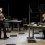 Ottavia Piccolo e Silvano Piccardi in Enigma: niente significa mai una cosa sola