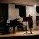 Quando canto Rabagliati: un pomeriggio in Sala Rovis con gli Jurcev
