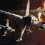 Concorso letterario: Space Prophecies XII