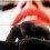 Black Mirror: dove è meglio (non) guardare