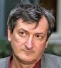 Fabrizio Grosoli al-festival-di- Roma