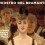 James Tissot: la prima mostra in Italia