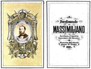 Un ricordo di Massimiliano