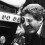 Ridendo e scherzando: omaggio a Ettore Scola