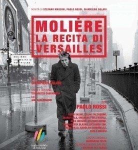 70x100_Moliere_B09