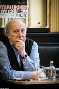 Gino Caudai. Ph NadiaPastorcich