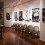 Trieste e una donna: le donne di Ugo Borsatti in mostra