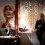 Introduzione alle conversazioni sulla psicanalisi: sei appuntamenti con la dott.ssa Roberta de Jorio