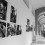 Trieste Settanta: mostra fotografica di Claudio Ernè