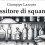 Tessitore di squame – Giuseppe Lazzaro
