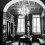 Keats-Shelley House: la casa in Piazza di Spagna a Roma