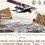 90esimo anniversario della linea di idrovolanti Trieste-Torino: un ricco programma di appuntamenti