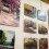 Le vedute di Trieste: mostra personale di Roberto del Frate