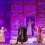 Ritorno a Miramar: sane risate al Teatro Bobbio