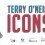 Terry O'Neill. Icons: a Verona più di cinquanta suoi scatti