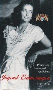 Irmingard