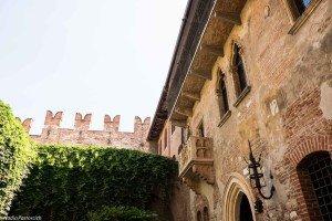 Balcone Giulietta PHNadiaPastorcich
