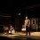 """""""Verso il deserto…i Tartari!"""": nella stazione di Campo Marzio l'adattamento teatrale dell'opera di Buzzati"""