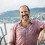Valentino Pagliei: l'arte dell'incontro