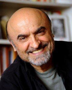 Ivano Marescotti. Ph Roberto Serra