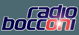 Radio Bocconi