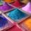 I pigmenti. Breve saggio sulle leggi della luce e della visione, la tecnica e la chimica dei colori (III parte)