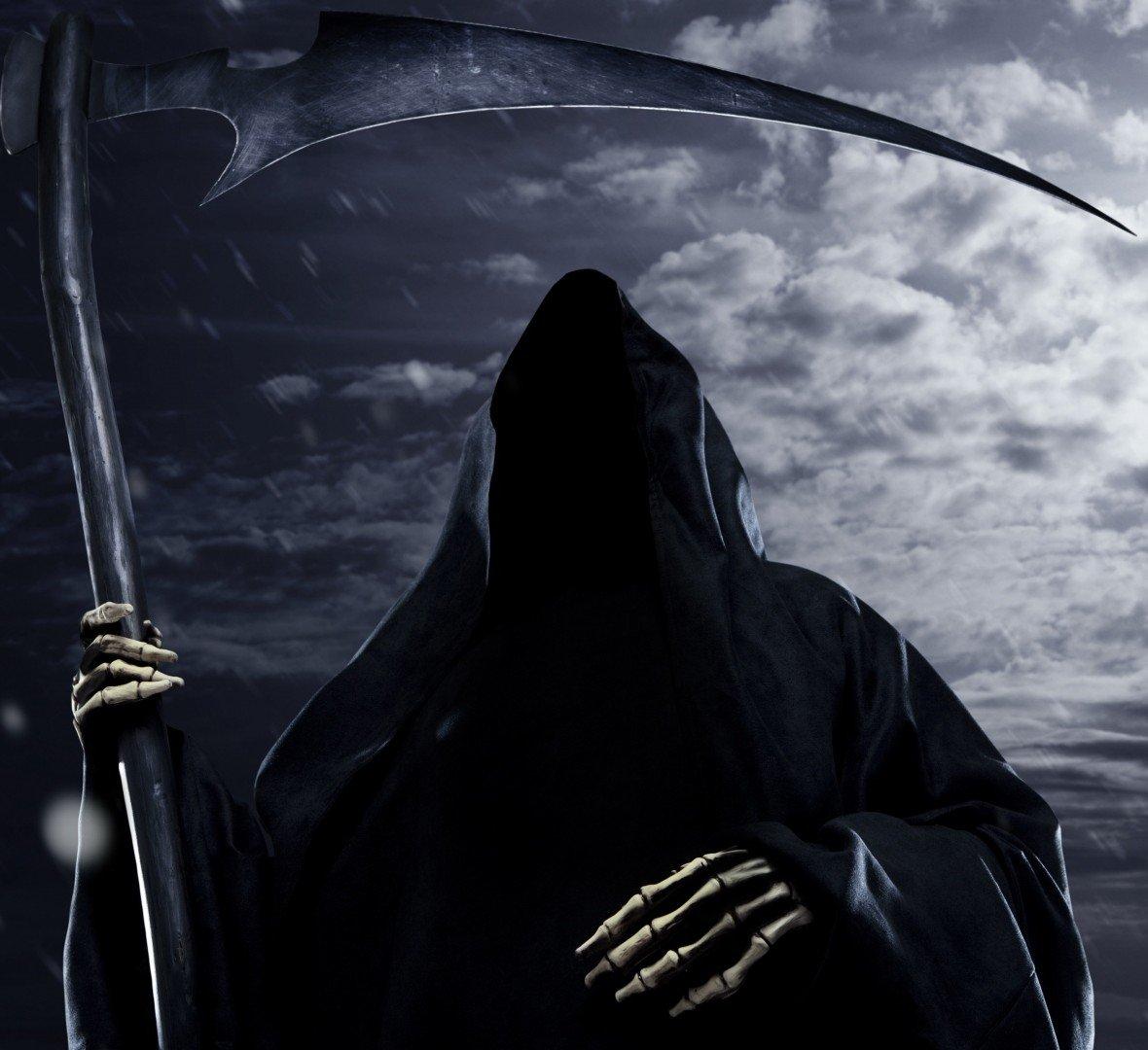 death-01-1.jpg