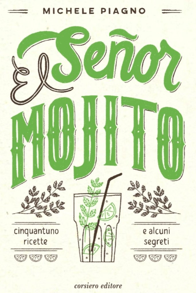 senor-mojito.jpg