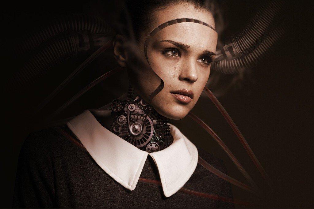 robot-3010309_1280-1.jpg