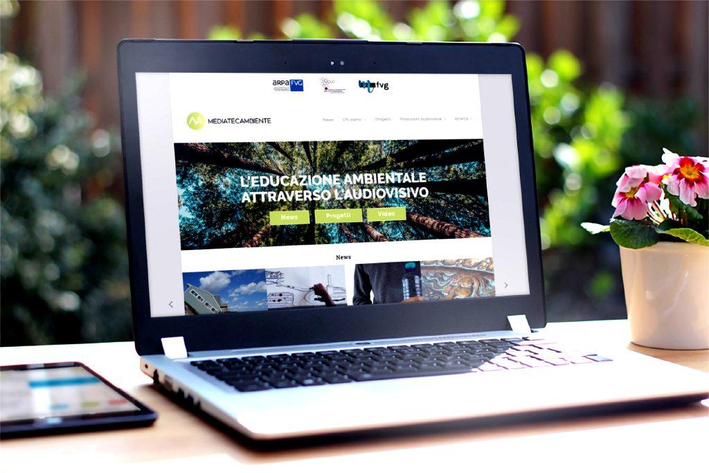 Mediatecambiente-computer-Stampa-1.jpg