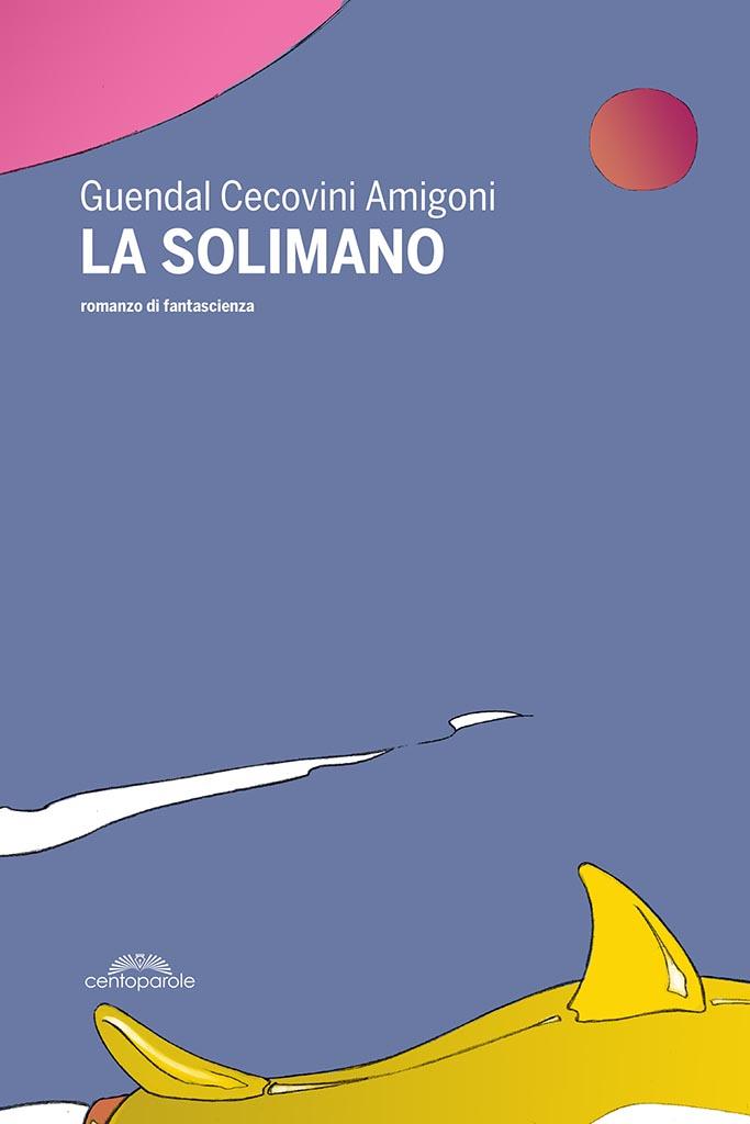 La Solimano