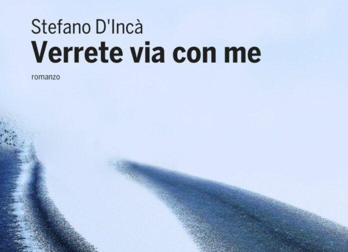COPERTINA_verreteviaconme__dinca_ISBN9788832210101-2-696x504-1.jpg