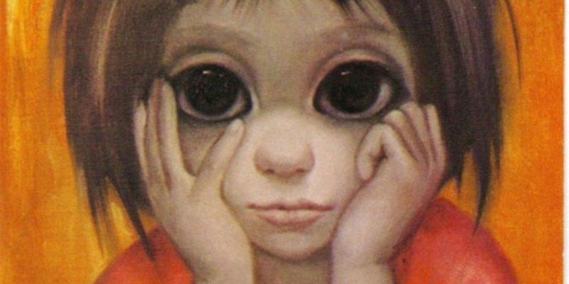 big-eyes-trailer-1098888-TwoByOne.jpg