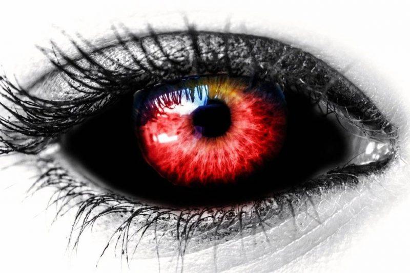 eye-1574829_1280-1.jpg