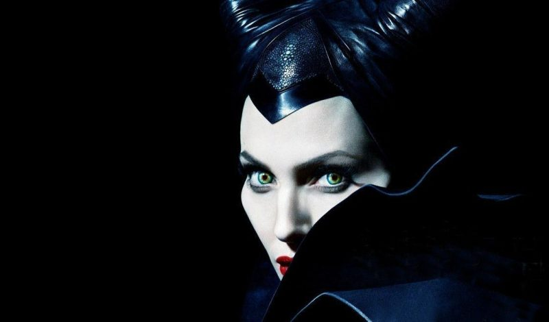 maleficent-watch-first-trailer-movie-angelina-jolie.jpg
