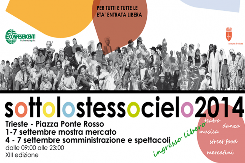 sottolostessocielo_b.png